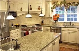 Painting Old Kitchen Cabinets Before And After Kitchen Spray Painting Kitchen Cabinets Kitchen Cabinet Colors