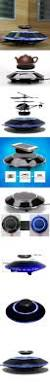 Magnetic Home Design Kit by Best 20 Magnetic Levitation Ideas On Pinterest Cool Science
