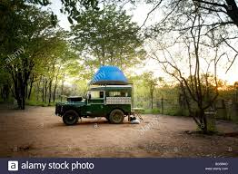 hatari jeep kruger national park safari jeep stock photos u0026 kruger national