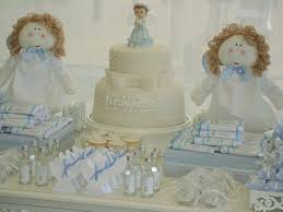 Best Baby Decoration Ideas For Shower House Decorations And