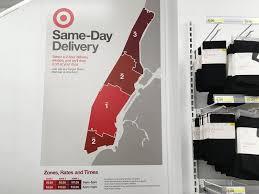 target black friday petition on target business eagletribune com