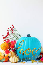 468 best all hallow u0027s eve halloween ideas images on pinterest