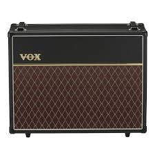 vox ac30 2x12 extension cabinet vox ac30 head and v212c 2x12 cabinet free vox cable at gear4music com