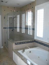 ada compliant grab bars toilet bathroom safety idolza