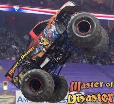 monster truck show michigan hillsdale michigan hillsdale county fair monster truck monster