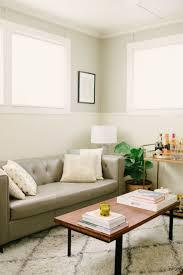 Living Room Style 77 Best Designer Liz Caan Images On Pinterest Living Spaces