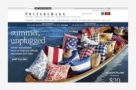 home goods 30 best online furniture shops hiconsumption