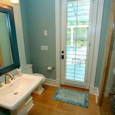 Pool House Bathroom Ideas Pool Bathrooms Design Ideas Pictures Remodel And Decor Page 9