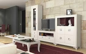 lacar muebles en blanco mueble salon lgant lacado blanco purpura y gris ceniza muebles
