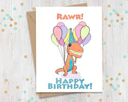 printable birthday cards for husband gangcraft net birthday cards