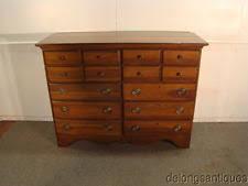 Ebay Used Bedroom Furniture by Kincaid Furniture Ebay