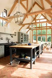 833 best kitchens images on pinterest architecture cuisine