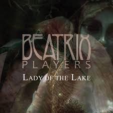 I Will Play My Game Beneath The Spin Light Lyrics Beatrix Players