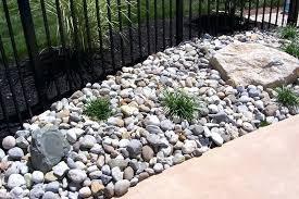 landscaping river rock u2013 suara club