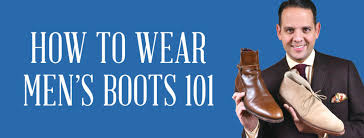 buy boots for boots for what styles you should buy what mistakes to