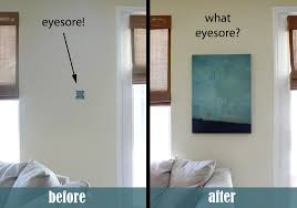 wall mounted tv hiding cables 21 ingenious ways to hide the mess and the eyesores in your home
