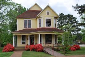 heber springs realty inc the natural choice for all your real