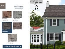 design a custom home united services design center united services outdoor home