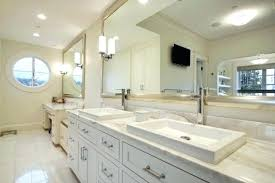 unusual custom bathroom mirror u2013 parsmfg com