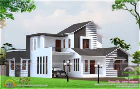 march 2015 home kerala plans 950 sq ft beautiful design luxihome