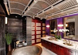 japanese bathroom ideas 18 stylish japanese bathroom design ideas home style