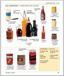 huile de moutarde cuisine huile de moutarde cuisine 281 best fle la nourriture images on