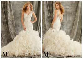 coming to america wedding dress brides of america online store these 2016 af couture by mori