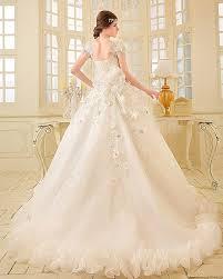 wedding dress jakarta murah xp bridal jual gaun pengantin murah wedding gown gaun