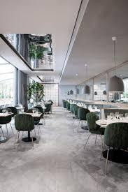 Wohnzimmer Bar Restaurant 1133 Besten Bars U0026 Restaurants Bilder Auf Pinterest Kaffee Café