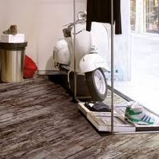 floor and decor colorado 28 best wood look tiles images on wood planks