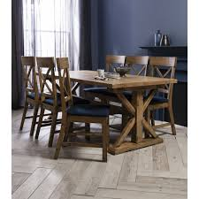 Trestle Dining Room Table Sets Cheap Dining Room Tables Table With 6 Chairs Kitchen Table