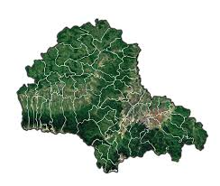 Romania Blank Map by File Romania Brasov Location Blank Map Svg Wikimedia Commons