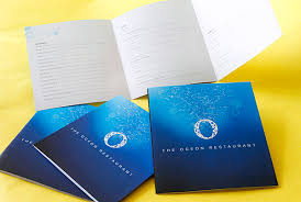 Brochures And Business Cards Order Your Business Cards Brochure Stickers Flyers And Much