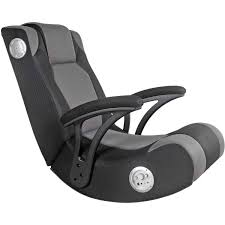 gaming chair black friday x video rocker vibe 2 1 audio gaming chair with bluetooth and