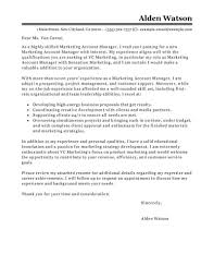 Business Email Opening by Resume Monster Cover Letter Template Skills To Put On Starbucks
