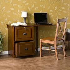 64 best office inspiration images on pinterest desks home