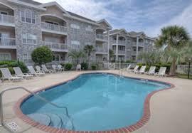 3 bedroom condo myrtle beach sc three 3 bedroom myrtle beach condos for rent vacation rentals