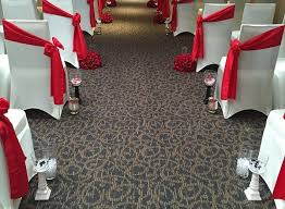 Chair Sash Rental Die Besten 25 Chair Cover Rentals Ideen Auf Pinterest