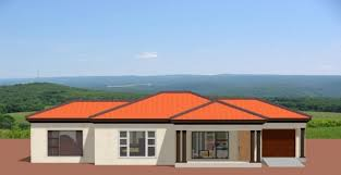 house plans for sale astounding house plans polokwane images image design house plan