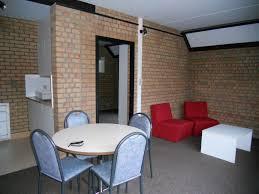 appartement 1 chambre appartement 1 chambre vintage meublé d env 76m location