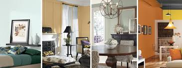 sherwin williams color of the year 2015 2015 colormix color forecast from sherwin williams