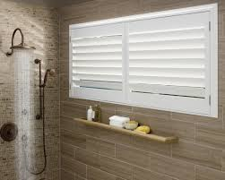 Bathroom Window Treatments Ideas by Bathroom Window Treatments Ideas Full Size Of Bathroom How To