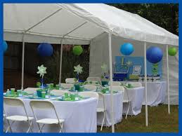 backyard birthday party ideas backyard birthday party ideas hpdangadget com
