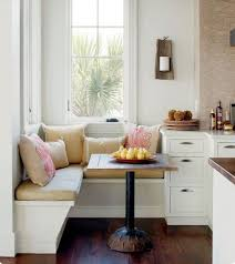beautiful banquette kitchen banquette seating house beautiful banquette seating lee homes