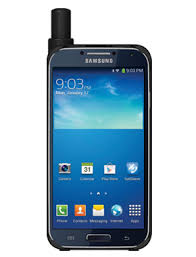 android phone samsung satsleeve for android thuraya