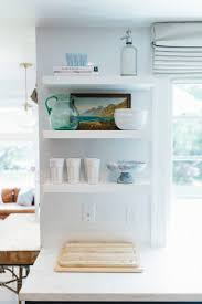 Open Kitchen Shelving Ideas 20 Best Kitchen Ideas Images On Pinterest Kitchen Kitchen Ideas