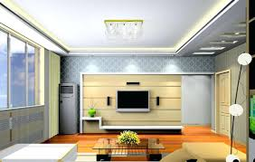 100 led tv wall panel designs best 25 bedroom wall units