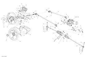 2013 factory power steering upgrade can am commander forum