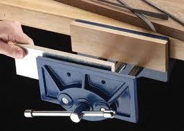 Woodworking Bench Vise Plans Mrfreeplans Downloadwoodplans Page 199