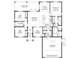 modern home house plans 11 best floor plans images on house floor plans